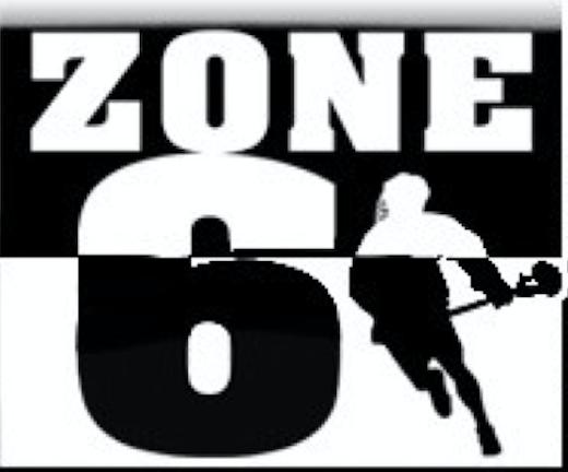 Ontario Zone 6